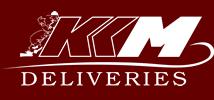 KKM Deliveries