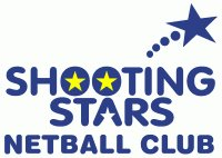The Shooting Stars Netball Team